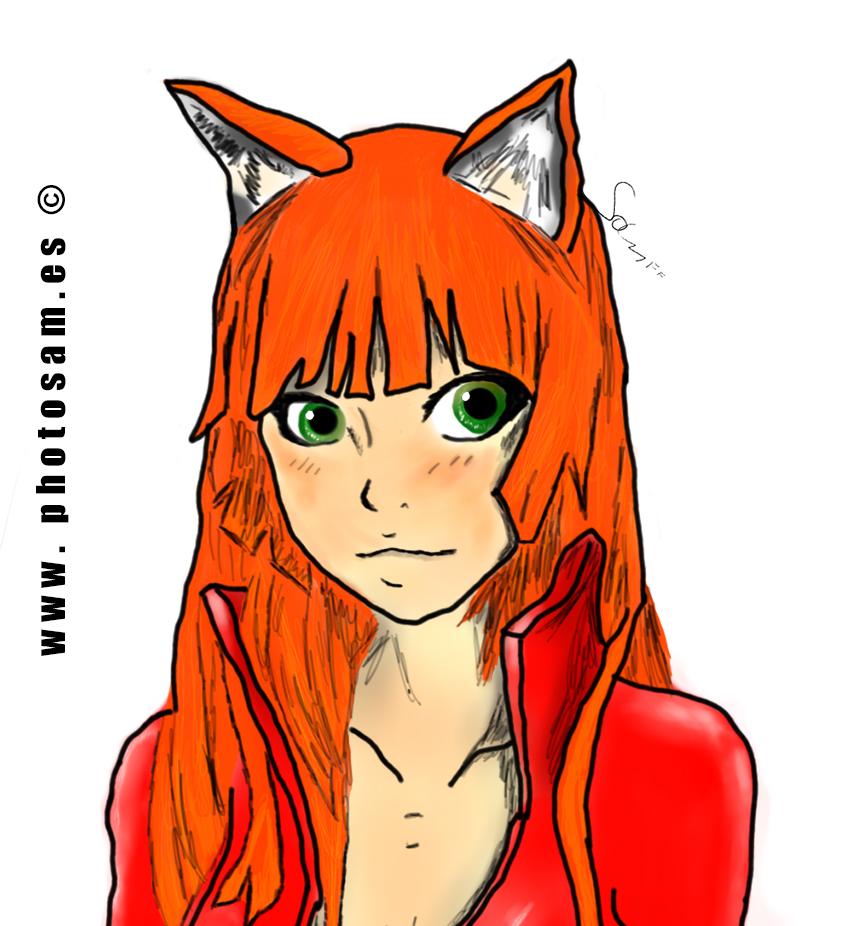 FoxyGril_375334.jpg
