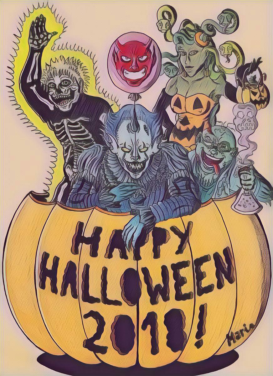 halloween_375433.jpg