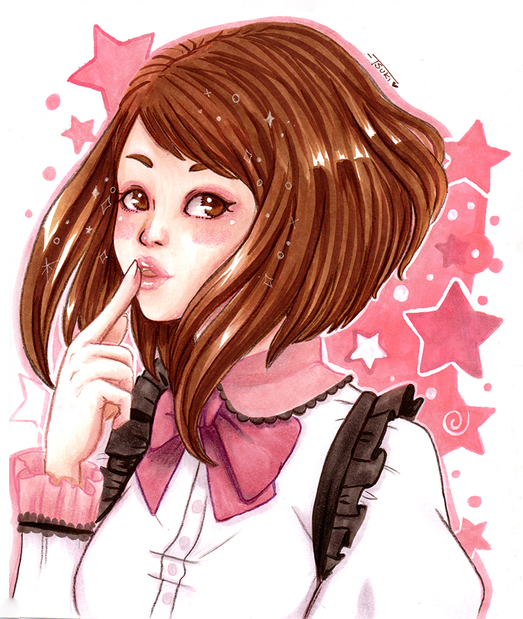 Ochako_fan_art_low_375892.jpg