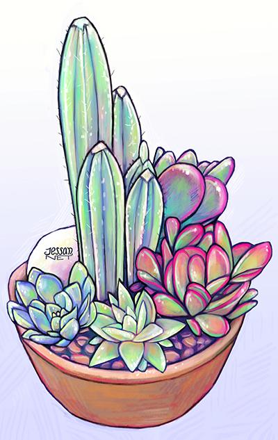 cacti_by_jessan_376595.jpg