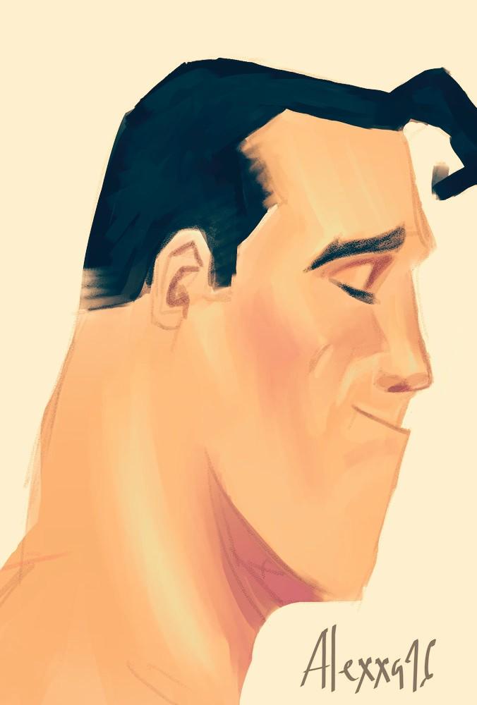 IlustraciYEn_superman_377239_377240.jpg