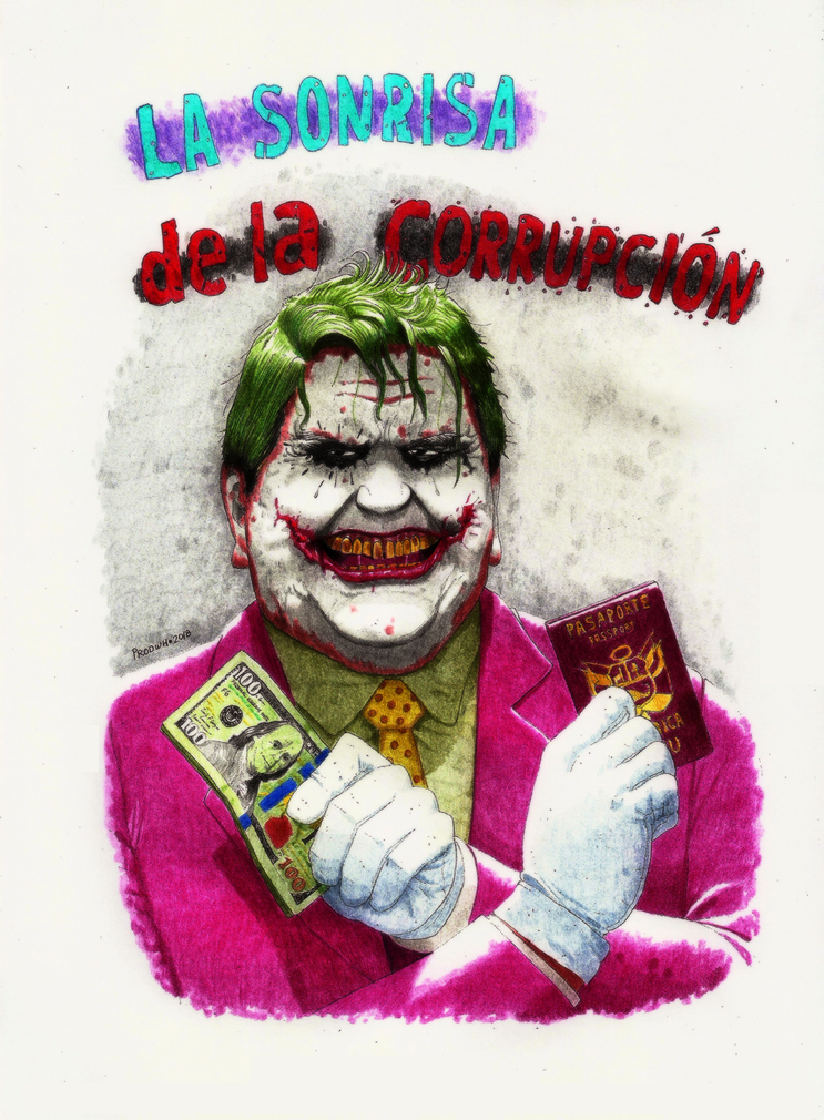 corruption564_377915.jpg
