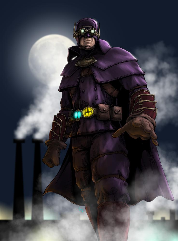 batman_steampunk_color_377929.jpg