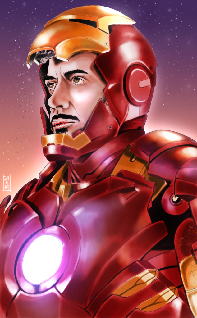 iron_man_nuevo_346959.jpg