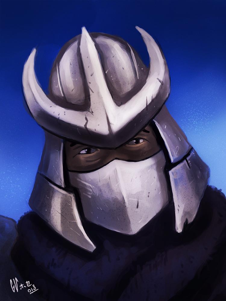 shredder72_379458.jpg