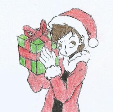 Navidad_Chingona_379690.jpg