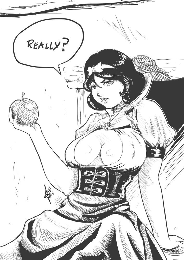 Milf_Blancanieves_sample_380514.jpg