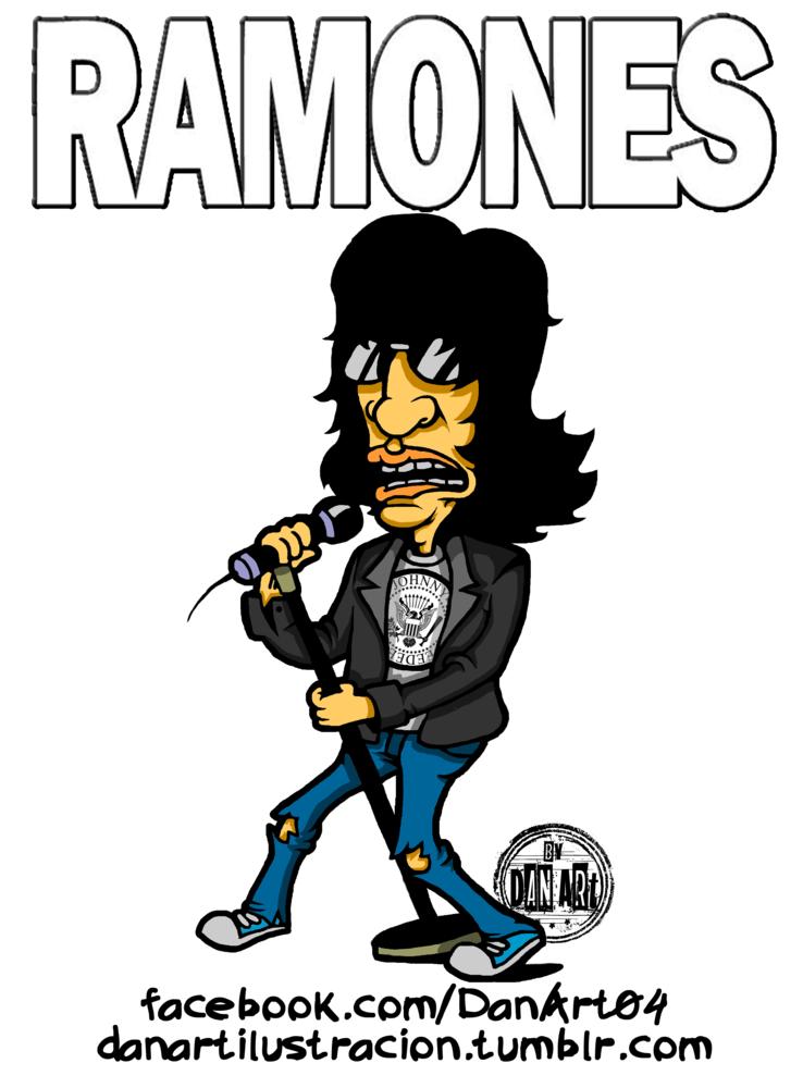 RockToons_Ramones_347326.png