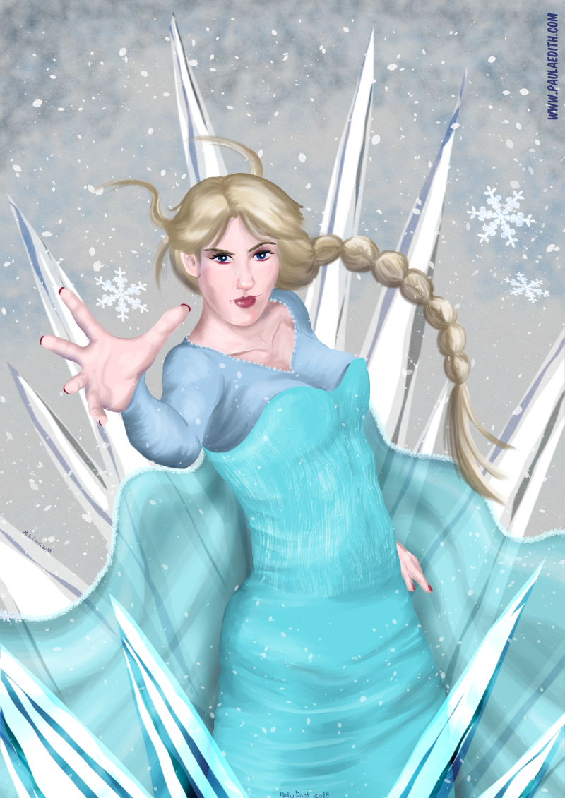 Elsa_B_75DPI_347732.jpg