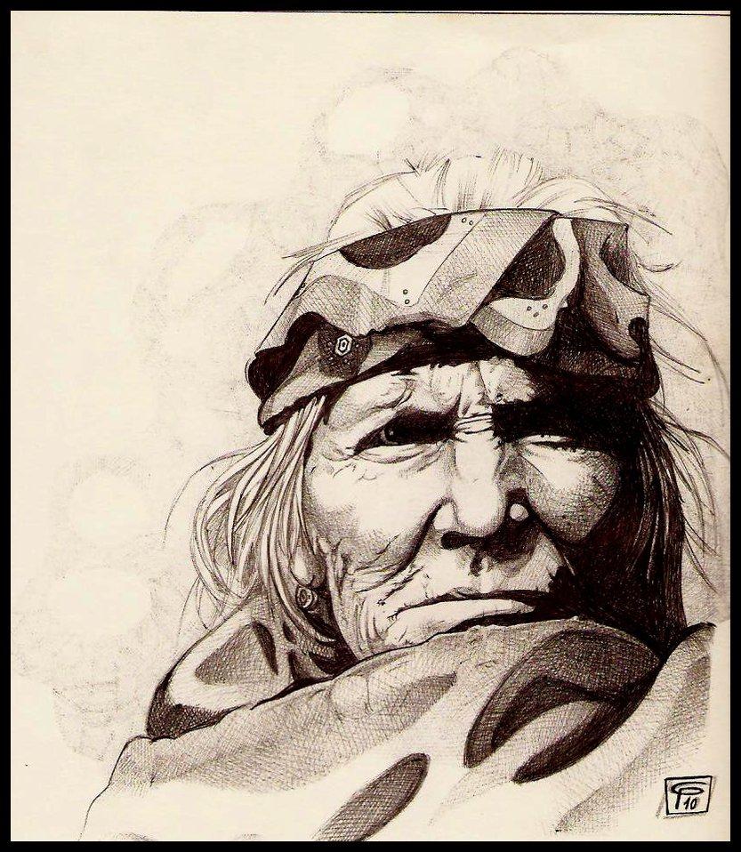 apache_warrior__by_pitx_d2l0uxi_347797.jpg