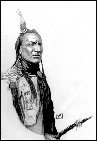 black_foot_chief_by_pitx_d96po3g_347881.png