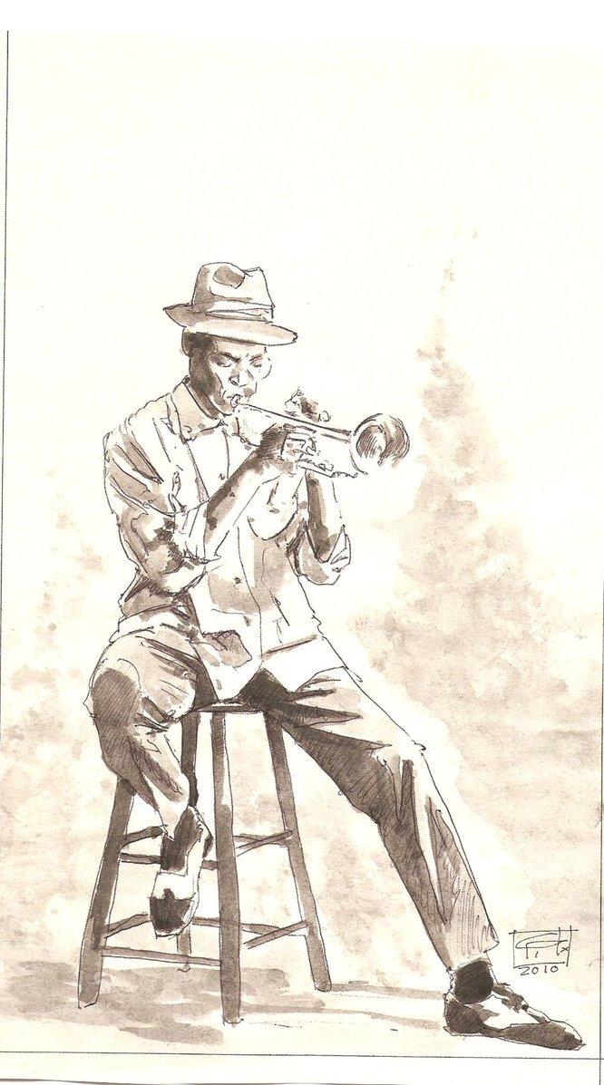jazzman_by_pitx_d2yw2qz_348455.jpg