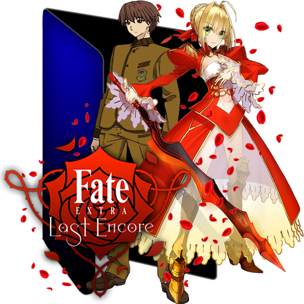 Fate_Extra_Last_Encore_349491.png