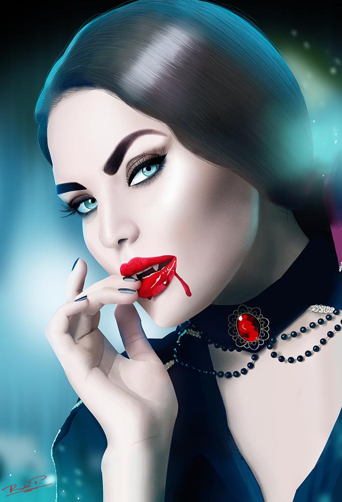 vampiresa_349866.jpg