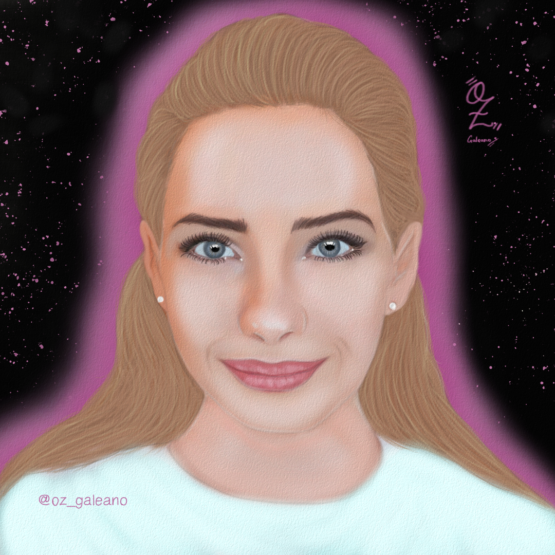 Alissa_text_BB_351098.png
