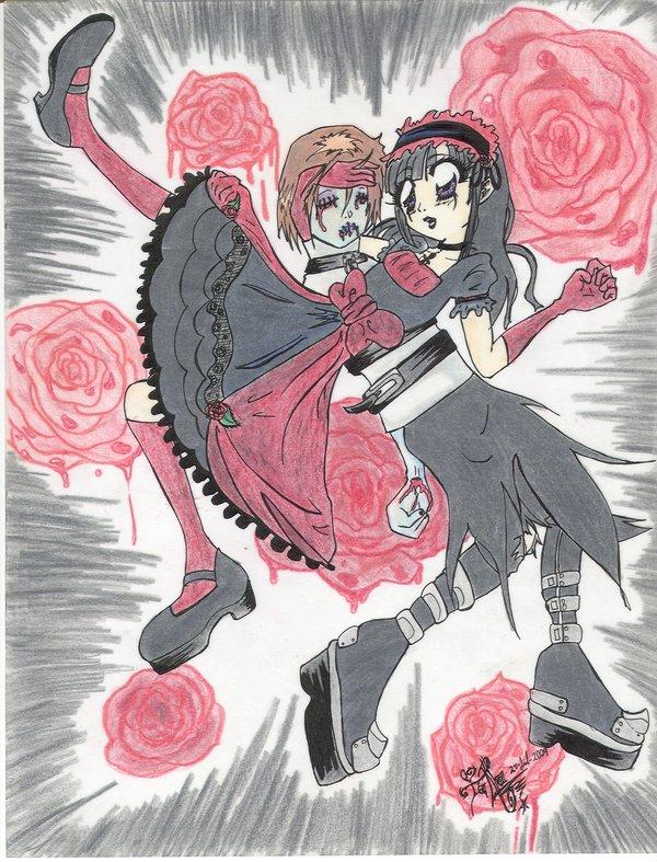 aka_lolita_by_yami_tara_d2ugxqb_351031.jpg