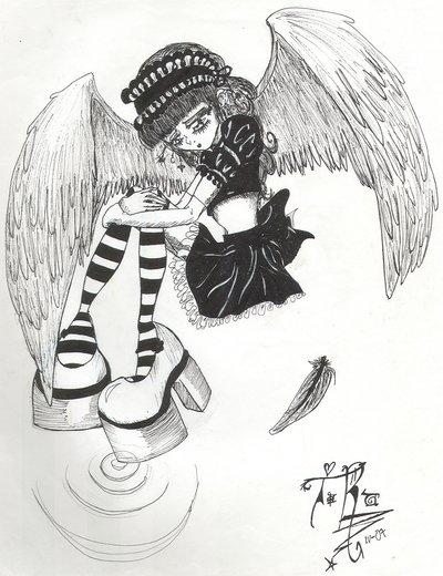 angel_lolita_by_yami_tara_d2ugxd0_351029.jpg