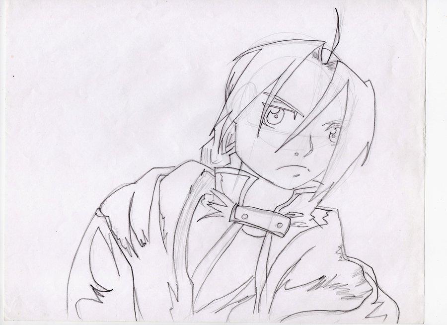 edo_by_yami_tara_d7706c2_351017.jpg