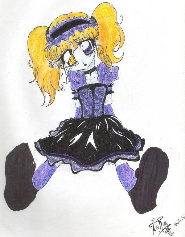 munieca_lolita_by_yami_tara_d2ugwiv_351028.jpg