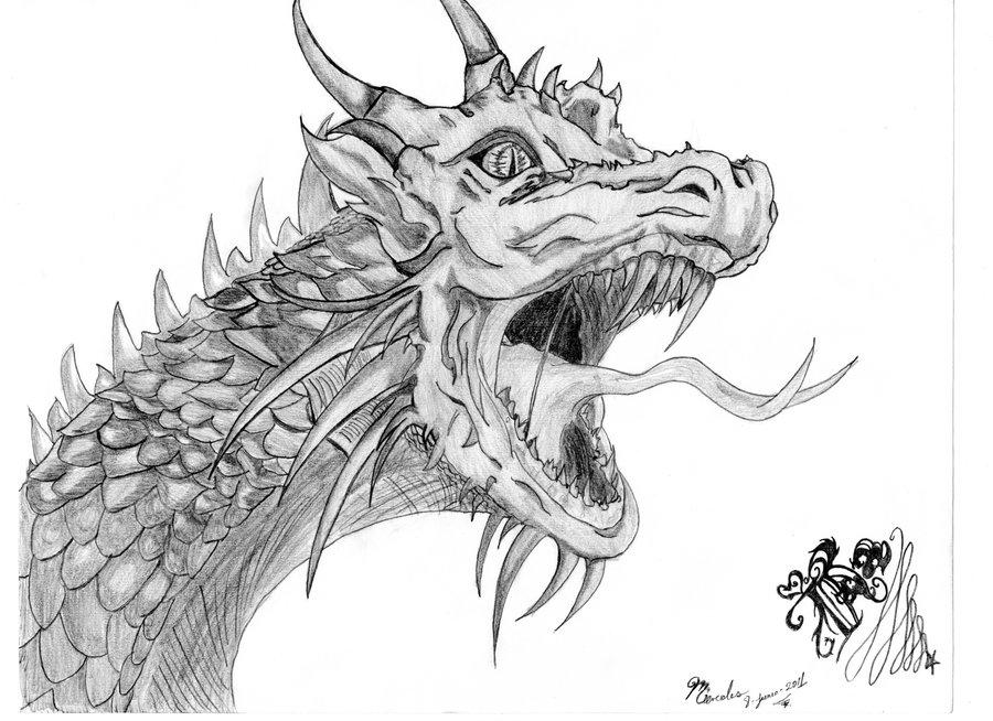 dragon_by_yami_tara_d7705ne_351132.jpg