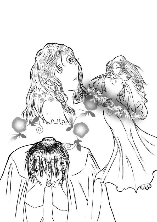 queenofthedarckhorizons_by_yami_tara_d6pdw2g_351130.jpg