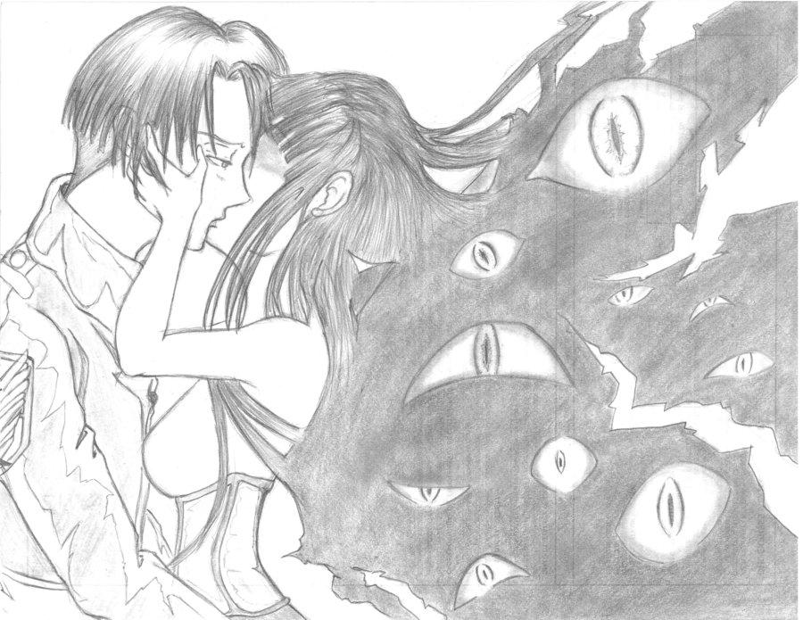kiss_of_the_darkness_by_yami_tara_dbbn9pa_351309.jpg