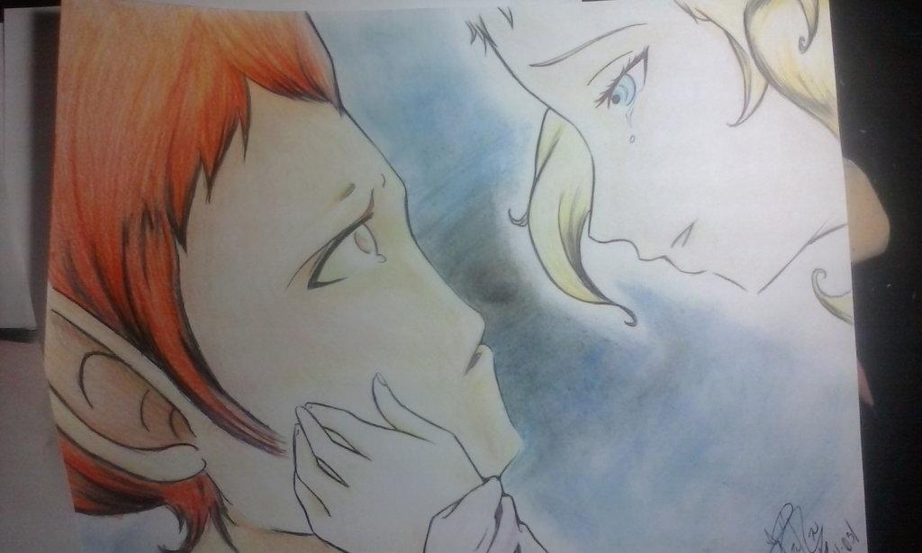 remake_by_yami_tara_d8mcgag_351299.jpg