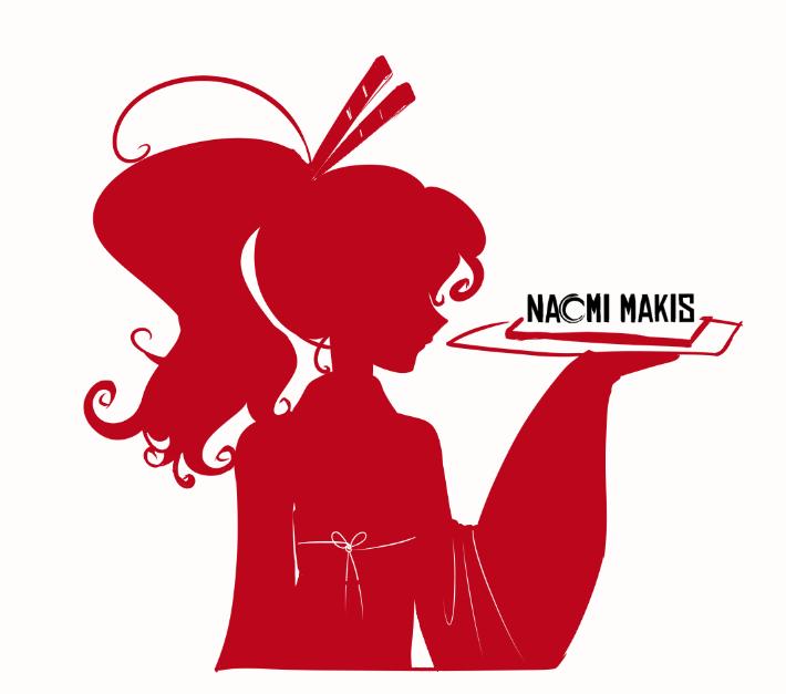 logo_naomi_343747.PNG