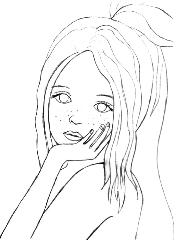 XTX_1__352961.jpg