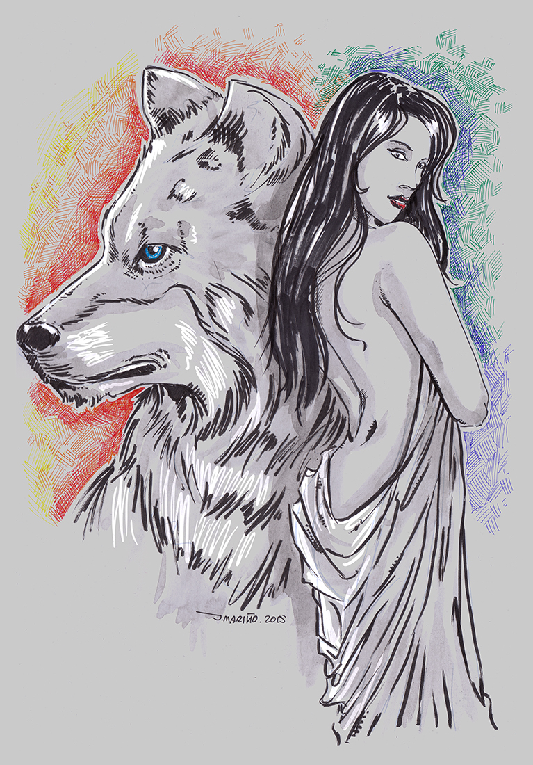 girl_and_wolf_353059.jpg