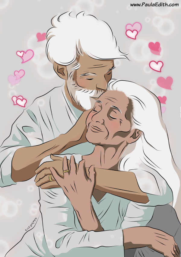 Amor_75DPI_353215.jpg
