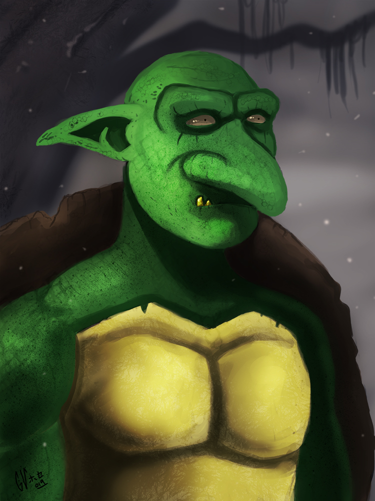 turtlegoblin72_393213.jpg