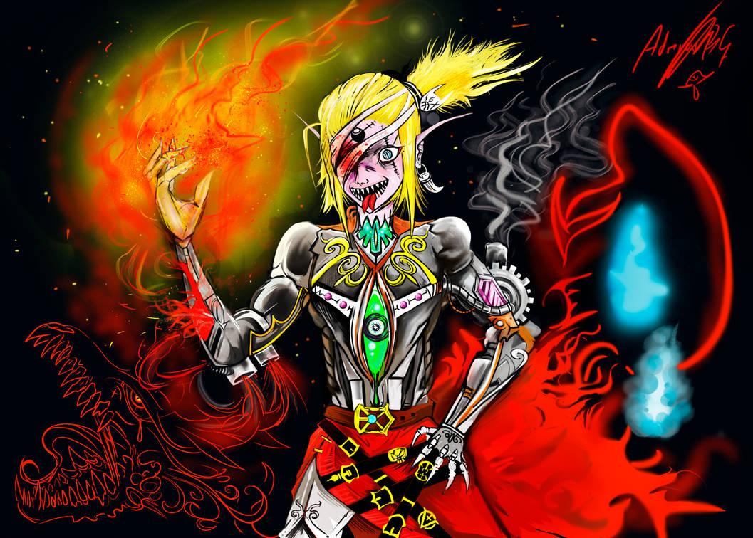 cyberpunk_not_dead_by_khov97_dcz8isp_pre_393419.jpg
