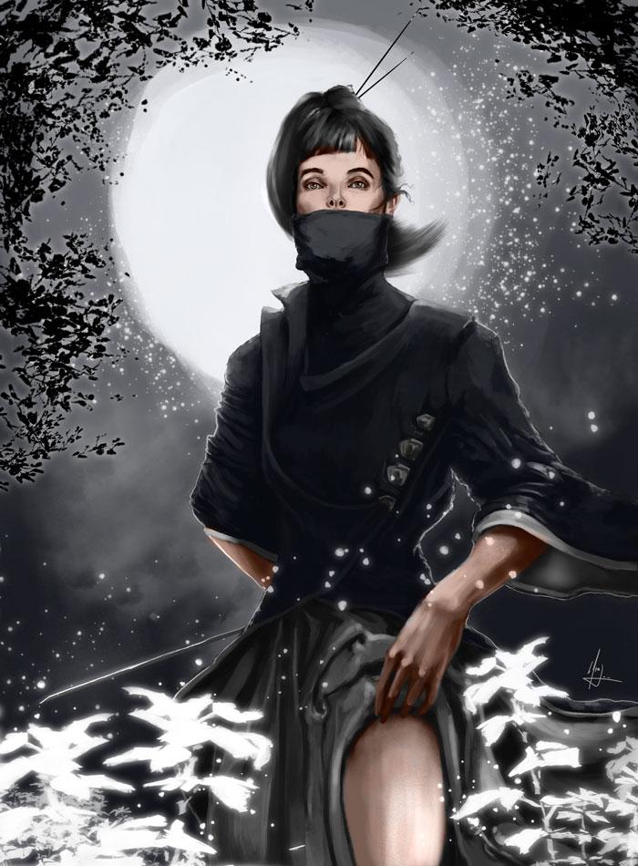 Chica_Ninja_382198.jpg