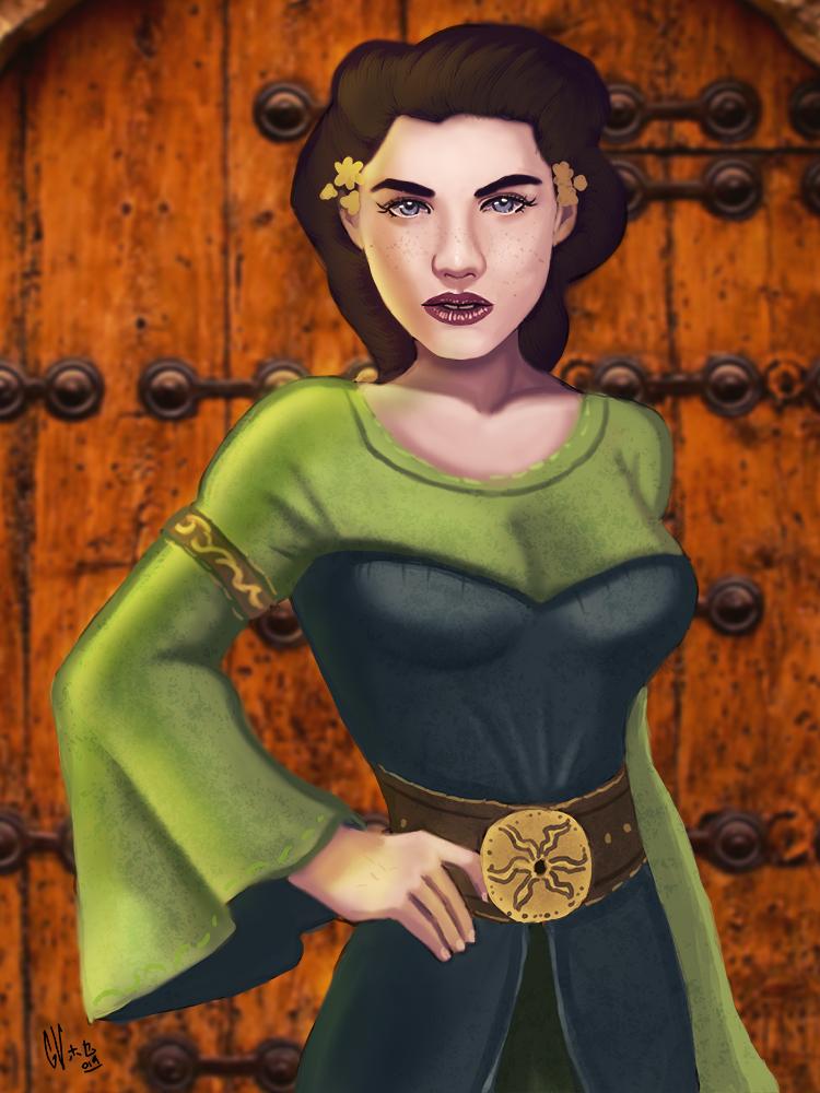 medievalgirl272_393798.jpg