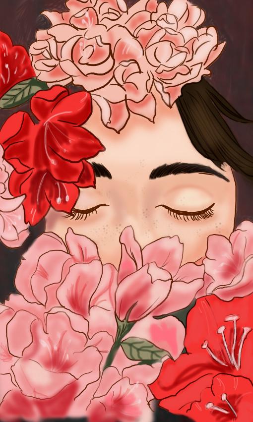 mil_flores_394856.jpg