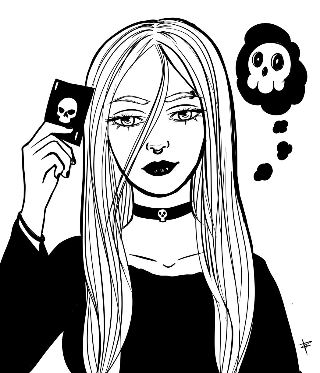 Deathgirl_395186.png