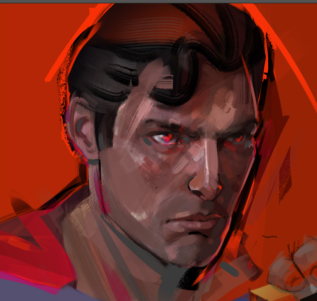wip_evil_superman_395412.jpg