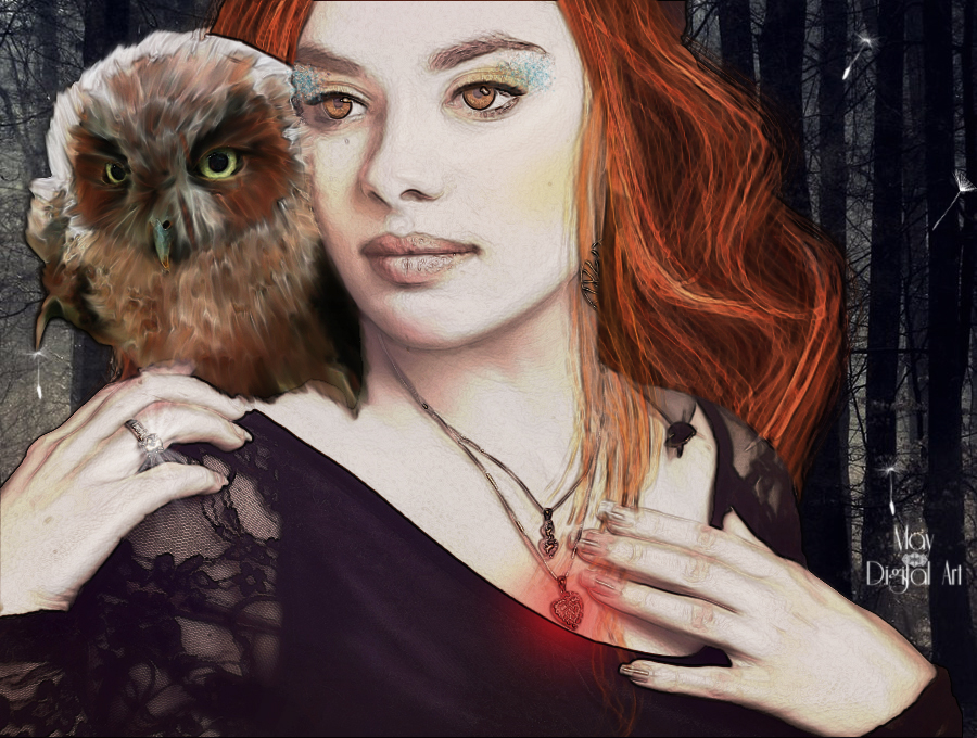 LADY_AND_THE_OWL_397412.jpg