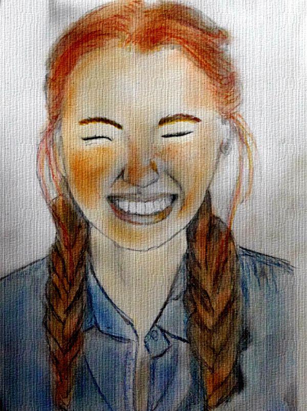 sorrisaroja_397757.jpg