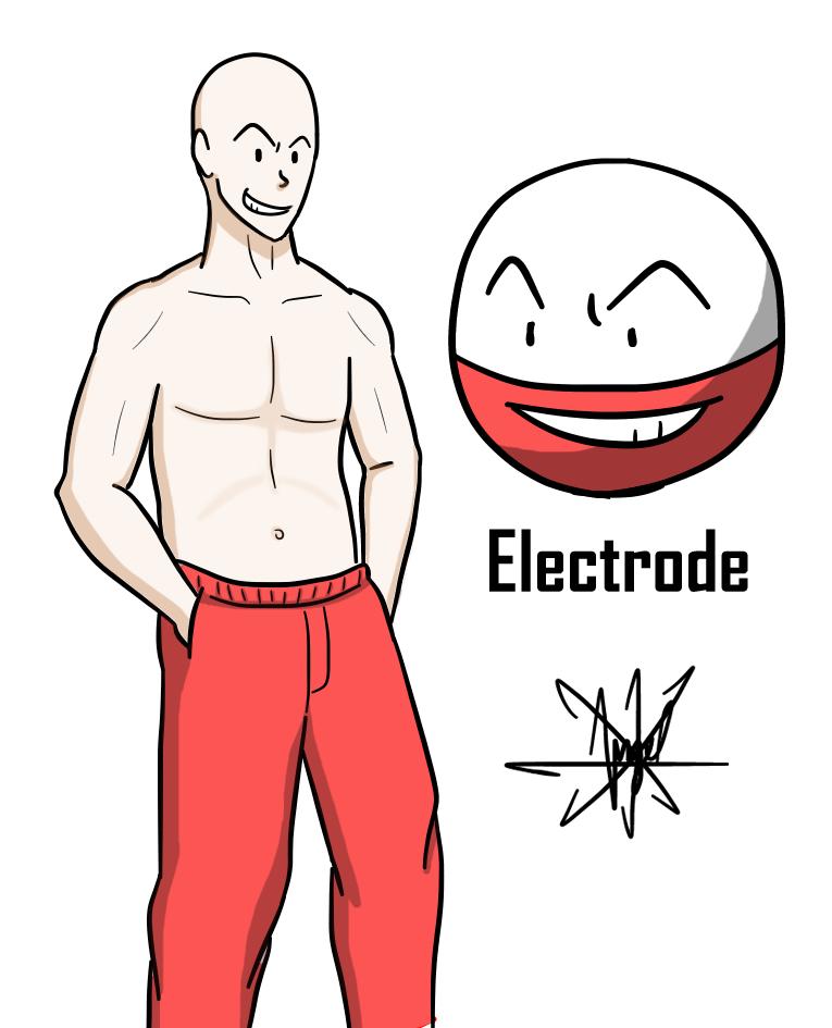 electrode_398134.png