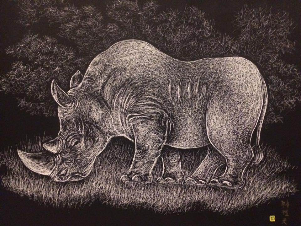 rhino_398960.jpg