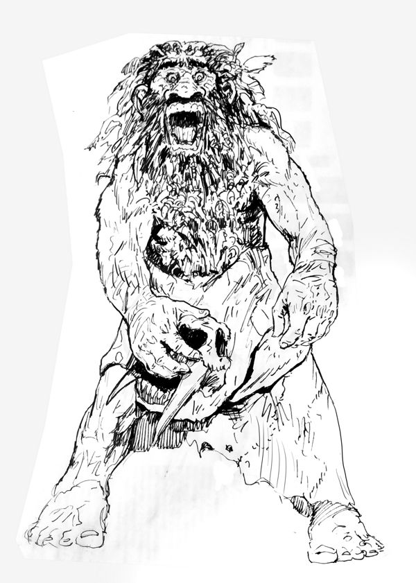 caveman_lr_399012.jpg