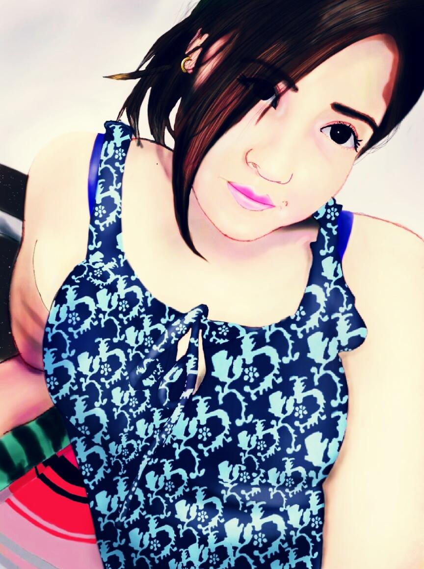 lula_382752.jpg