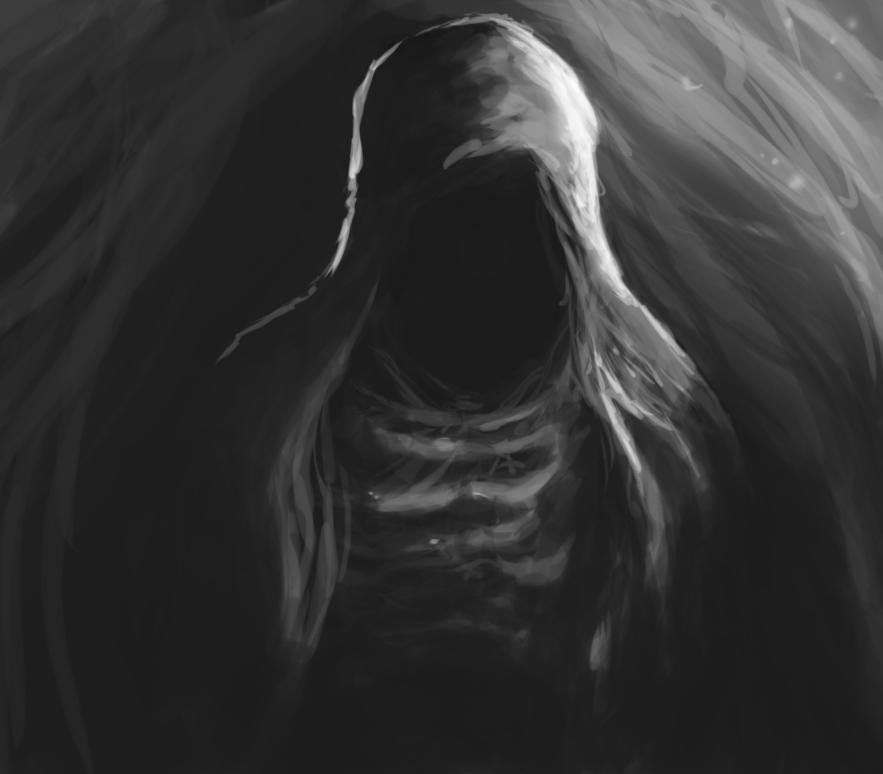 speedpaint_skull_382732.png
