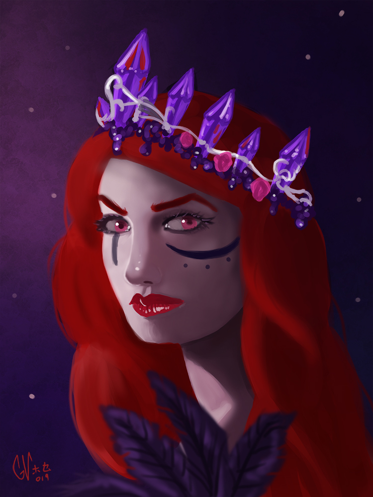 queen_crow72_400258.jpg