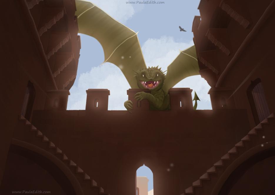 Dragon_en_el_Quartz_80dpi_400891.jpg