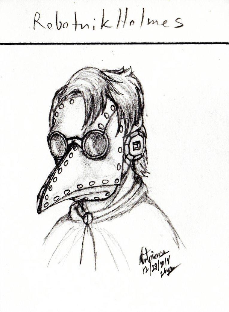 sketch_commission_by_bgtnfais_dcvrg8o_381364.jpg