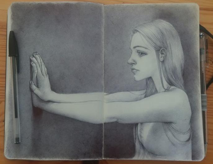 ILUSTRACIY_N_A_BOLI_EN_LIBRETA_MOLESKINE_402610.jpg