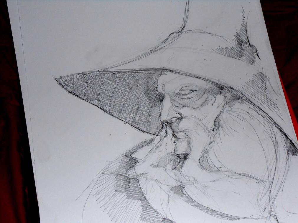 Gandalf_Grey_copynet_402804.jpg